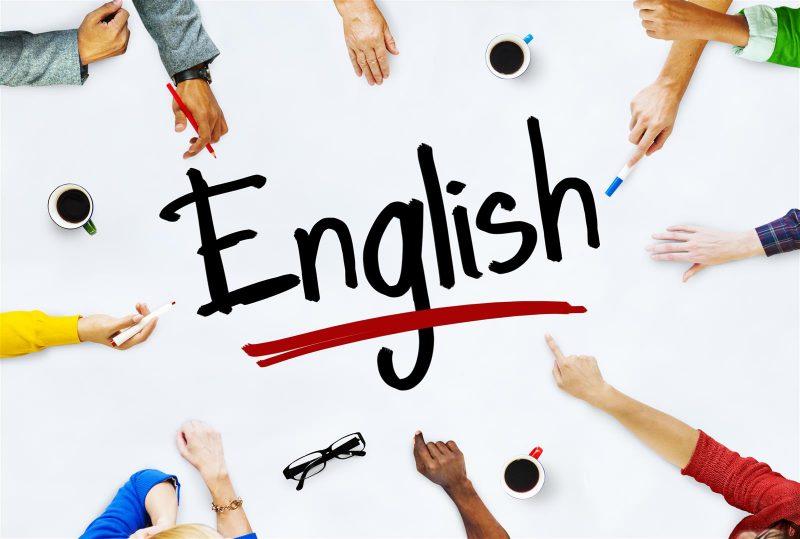 کدام مدرک زبان برای تحصیل در خارج بهتر است: آیلتس، تافل یا PTE