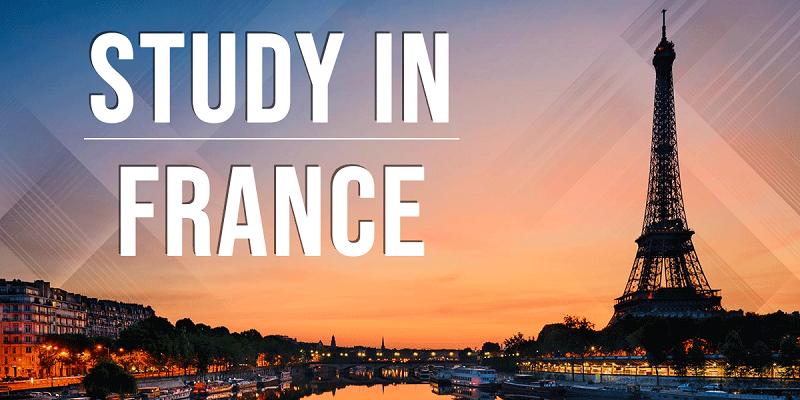 آشنایی با شرایط تحصیل در کشور فرانسه برای دانشجویان ایرانی