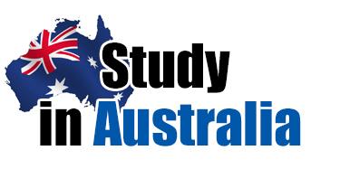 آشنایی با شرایط تحصیل در کشور استرالیا برای دانشجویان ایرانی