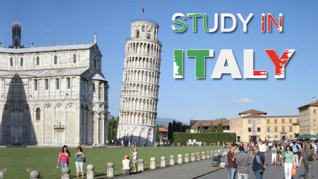 آشنایی با شرایط تحصیل در کشور ایتالیا برای دانشجویان ایرانی