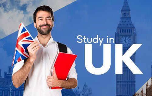 آشنایی با شرایط تحصیل در کشور انگلستان برای دانشجویان ایرانی