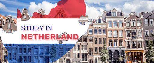 آشنایی با شرایط تحصیل در کشور هلند برای دانشجویان ایرانی