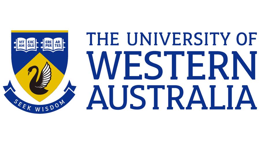 دانشگاه وسترن استرالیا
