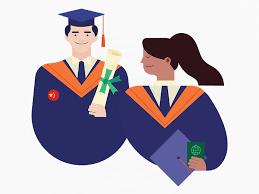 آزادسازی مدارک تحصیلی