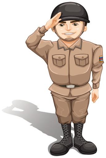 راهنمای کامل دریافت معافیت تحصیلی ویژه مشمولان خدمت سربازی