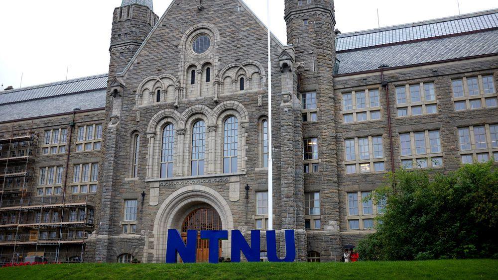 موقعیت پست دکترا دانشگاه NTNU نروژ