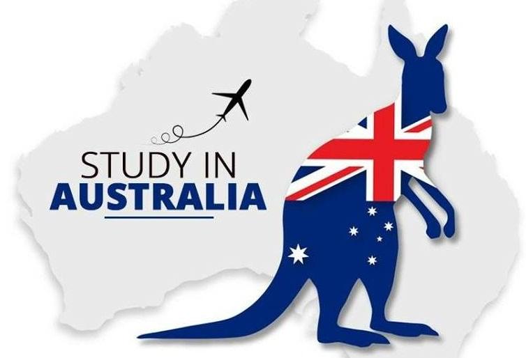 ددلاین های دانشگاه های استرالیا
