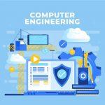 بهترین کشورها برای تحصیل در رشته مهندسی کامپیوتر