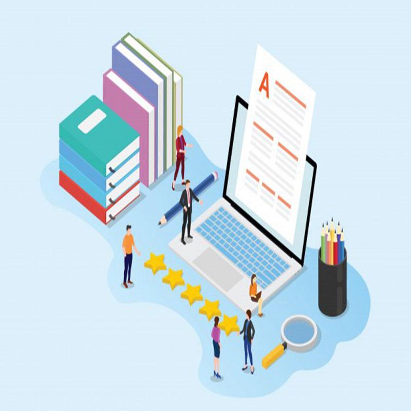 ارزیابی مدارک تحصیلی توسط ZAB