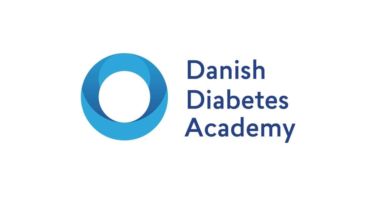 بورسیه دکترا و پست دکترا آکادمی دیابت دانمارک