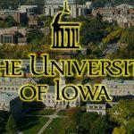 موقعیت پست دکترا دانشگاه Iowa  آمریکا
