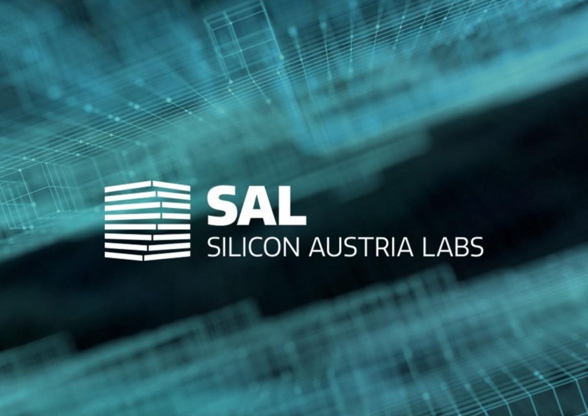 بورسیه دکترا مرکز تحقیقاتی SAL اتریش